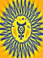 On Venus Retrograde, Shadows, Light & Abnormality