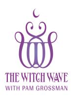 #4 - Dia Dynasty, Dominatrix Witch