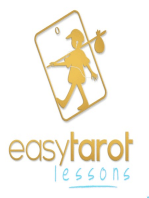 New tarot game! Astrology spread and the tarot cards exercise