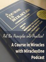 Healing Circle - Election Meditation - 11/6/16