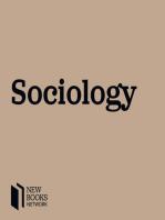 "Frank Pasquale, ""The Black Box Society"