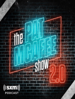 PMS 2.0 030 - 210 Yards Guy & Lone Sunday Night Football Touchdown Guy Join Us. Stacked Show.