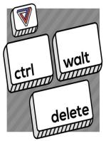 Walt And Nilay decrypt everything