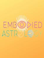 Libra Horoscope for Gemini Season (May 21-June21)