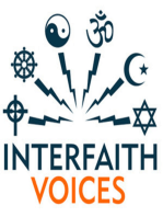Interfaith vigils across the nation mourn Pittsburgh synagogue victims