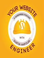 415 – Keeping my Site Updated – Website Workflow in 2018