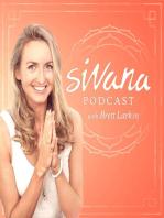 Chakras, Archetypes & Your Spiritual Indentity - Conversation with Erica Jago [Episode 143]