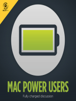 Mac Power Users 56