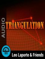 Triangulation 395