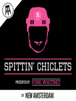 Spittin' Chiclets Episode 21