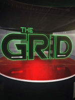 The Grid - QA with Scott Kelby and Erik Kuna - Episode 379