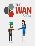 Is Gaming on Windows DEAD?? - WAN Show August 24, 2018