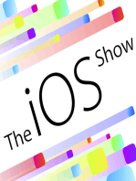TiOSS 270 - WatchOS 2 Delayed