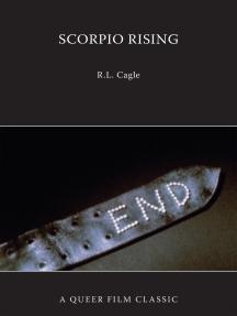 Scorpio Rising: A Queer Film Classic