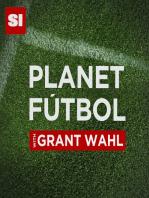 Carli Lloyd on her stellar WWC, Sounders making moves, Jens Lehmann on Bundesliga