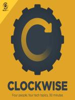 Clockwise 143