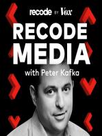 How tech PR works (Brooke Hammerling, founder, Brew Media)
