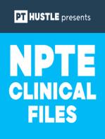 S01 Episode 35 - Cranial Nerves