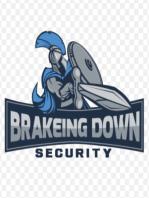 2018-038-InfosecSherpa, security culture,