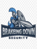 2018-014- Container Security with Jay Beale