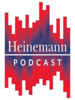 180 Days Read Aloud Podcast