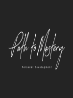 125. Crush Facebook Marketing with a Cell Phone and 2 Social Media Mistakes Most Real Estate Agents Make – Path to Mastery Podcast