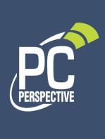 Podcast #549 - Ryzen 3700X 3900X Review, Radeon RX 5700 XT, RTX Super