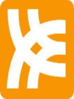 DtR Episode 48 - Securing HP Software