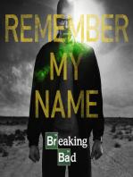 Breaking Bad Insider Podcast 8