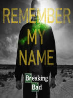 Breaking Bad Insider Podcast 10