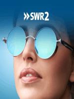 Von der Knochenflöte zur römischen Wasserorgel | SWR2 Wissen