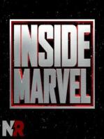 Leaked Alternate Ending of Avengers Endgame! Katherine Langford Scene Revealed!