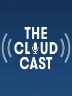 The Cloudcast #99 - Exploring Network Virtualization