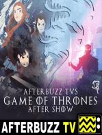 Will Arya Stark Die In Final Season?