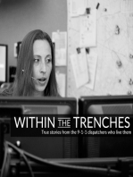 Within the Trenches Ep 53