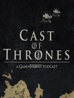 Cast of Thrones Book Club 9