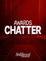 Seth Meyers - 'Late Night with Seth Meyers'