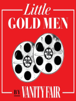 Understanding the Golden Globes and SAG Nominations