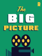 William Friedkin Meets a Real-Life 'Exorcist'   The Big Picture (Ep. 61)