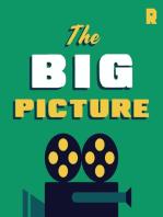 Jenny Slate, Gillian Robespierre, and Elisabeth Holm on 'Landline' | The Big Picture (Ep. 19)