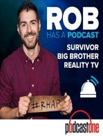 Big Brother 21 Tuesday July 2 Night Recap | Angie Rockstar