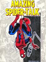 Amazing Spider-Talk #10