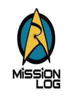 233 - Starship Mine