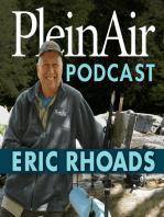 PleinAir Podcast Episode 105
