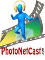 PhotoNetCast #44 – Photographing Haiti after the quake, with Felix Kunze