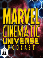 More Spiderman Talk!, News! And Agent Carter Episode 7!
