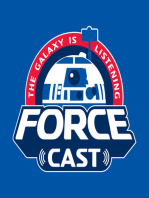 ForceCast #273