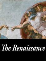 Episode 23.1 – Michelangelo's Last Judgement - The Renaissance