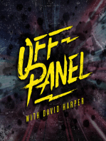 Off Panel Special #1