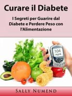 Curare il Diabete